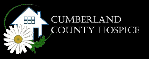 Cumberland Hospice